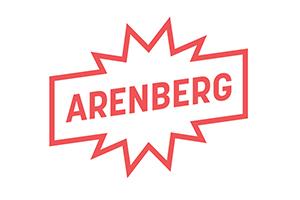arenbergschouwburg-logo