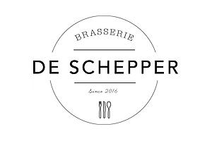 Brasserie De Schepper