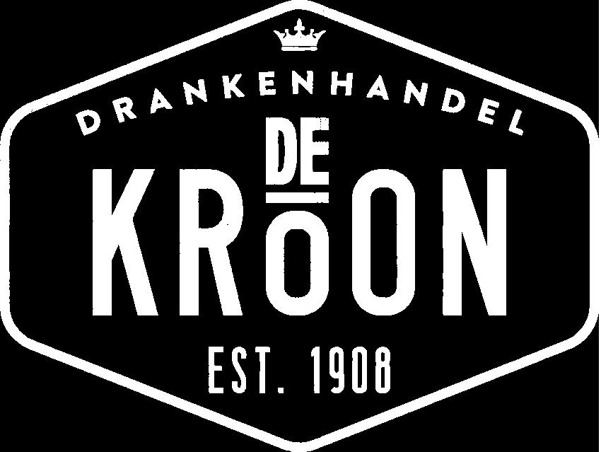 dekroon-vintage