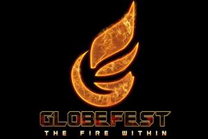 Globefest Schoten